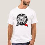 BJJ - Brazilian Jiu - Jitsu T-Shirt
