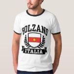 Bolzano T-Shirt