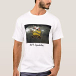 "B29 Superfortress ""Bockscar"" T-Shirt"