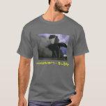 gugghneim - bilbao T-Shirt