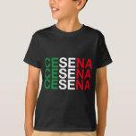 CESENA T-Shirt