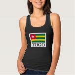 Togo Tank Top