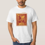 Chennai India T-Shirt