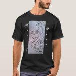 Sacred Skin Tatu T-Shirt
