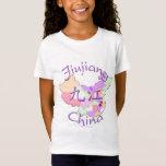 Jiujiang China T-Shirt