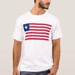 liberia T-Shirt