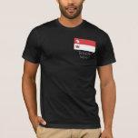 Guelph, Ontario T-Shirt