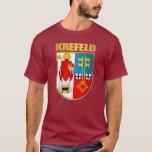 Krefeld T-Shirt