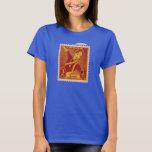 Surat India T-Shirt