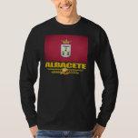 Albacete T-Shirt