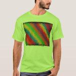 Feelin' Groovy by Clara Chandler T-Shirt