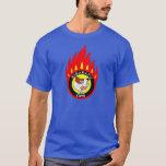 木更津キャッツ ベースボールT-shirts T-Shirt