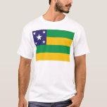 Sergipe T-Shirt