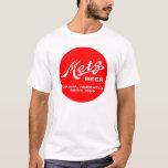 Vintage Metz Beer Shirt