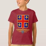 Clermont-Ferrand T-Shirt