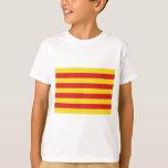 Catalonia Sweatshirt
