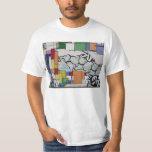 Japanese Graffiti T-Shirt