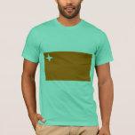 Jath, India T-Shirt