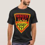 W F ARMY Calabria T-Shirt