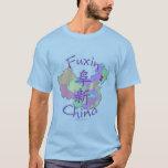 Fuxin China T-Shirt