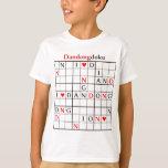 dandongdoku sweatshirt