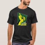 jazz new Orleans T-Shirt
