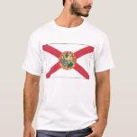 Florida State Flag T-Shirt