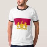 Bhavnagar, India T-Shirt