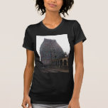 Adi Kumbeswarar Temple T-Shirt