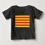 Catalonia Baby T-Shirt