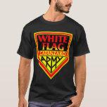 W F ARMY Catanzaro T-Shirt