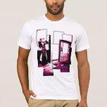 T-shirt - Ishinomaki Collage