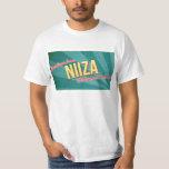 Niiza Tourism T-Shirt