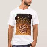 T-Shirt - Surat AlFatiha
