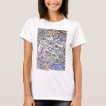 Tachikawa 1965 T-Shirt