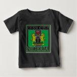 ADO EKITI, NIGERIA(T-Shirt And etc) Baby Bodysuit