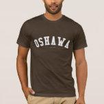 Oshawa T-Shirt