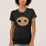 Itami the Voodoo Doll Head T-Shirt