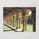 Vintage Spain, Vinaroz, Spain, dancers Postcard
