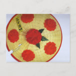 Yamagata Love! Postcard