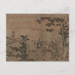 Fujisawa Postcard