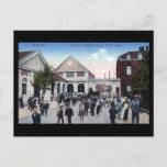 Old Postcard - Dortmund, Germany