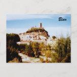 Biar Postcard