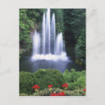 N.A., Canada, British Columbia, Vancouver 3 Postcard