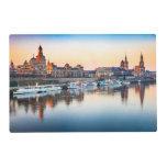 Placemat Dresden
