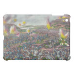The Battle of Liaojang Russo Japanese War 1904 Case For The iPad Mini
