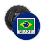 Brazil Bottle Opener