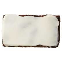 Rectangle Brownies