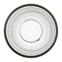 Pet Bowl - Small