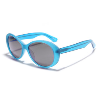 The Peggy by Made Eyewear